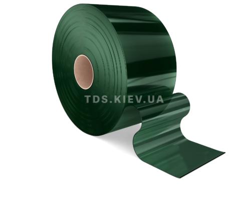 УФ защитная зеленая лента
